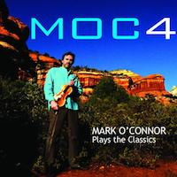 mark-oconnor