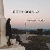 Beth-Bruno