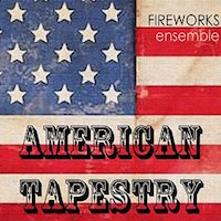 Fireworks-American-Tapestry