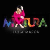 Luba-Mason