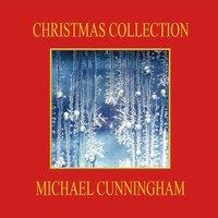 Michael-Cunningham