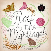rose-nightengale